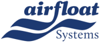 Airfloat-Systems