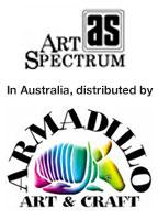 Art-Spectrum