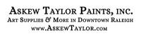 Askew-Taylor