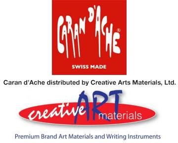 Creative-Art-Materials