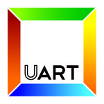 New UART logo