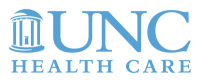 UNC-Health-Care_RGB