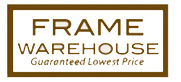 framewarehouse