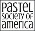 pastelsocietyofamerica