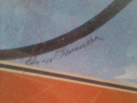 carole-signature