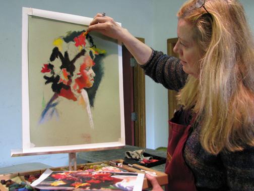 72-me-at-Carrboro-Arts-Center-