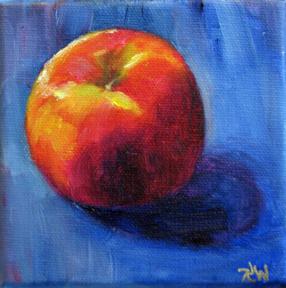 Original-apple-180